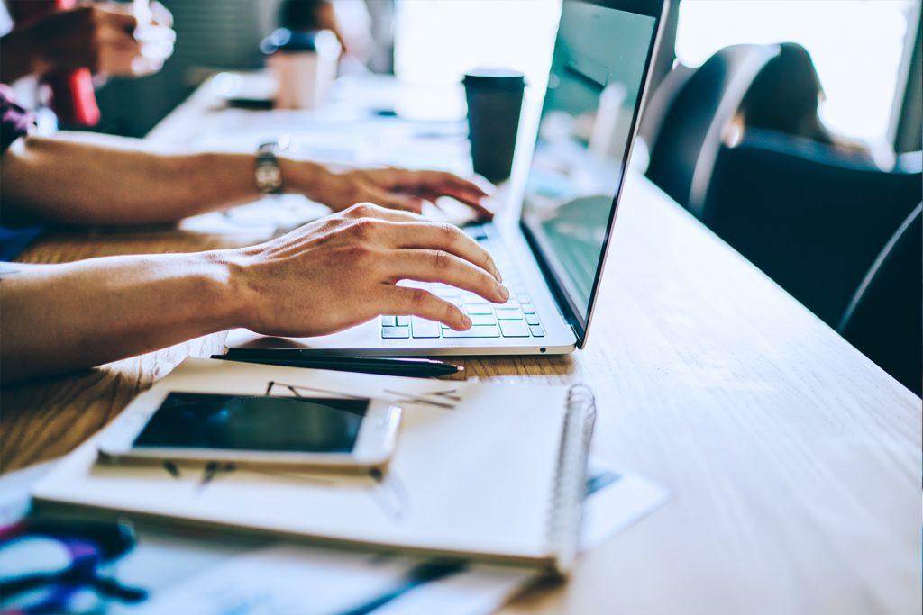 DATEVconnect online und Jahresabschluss