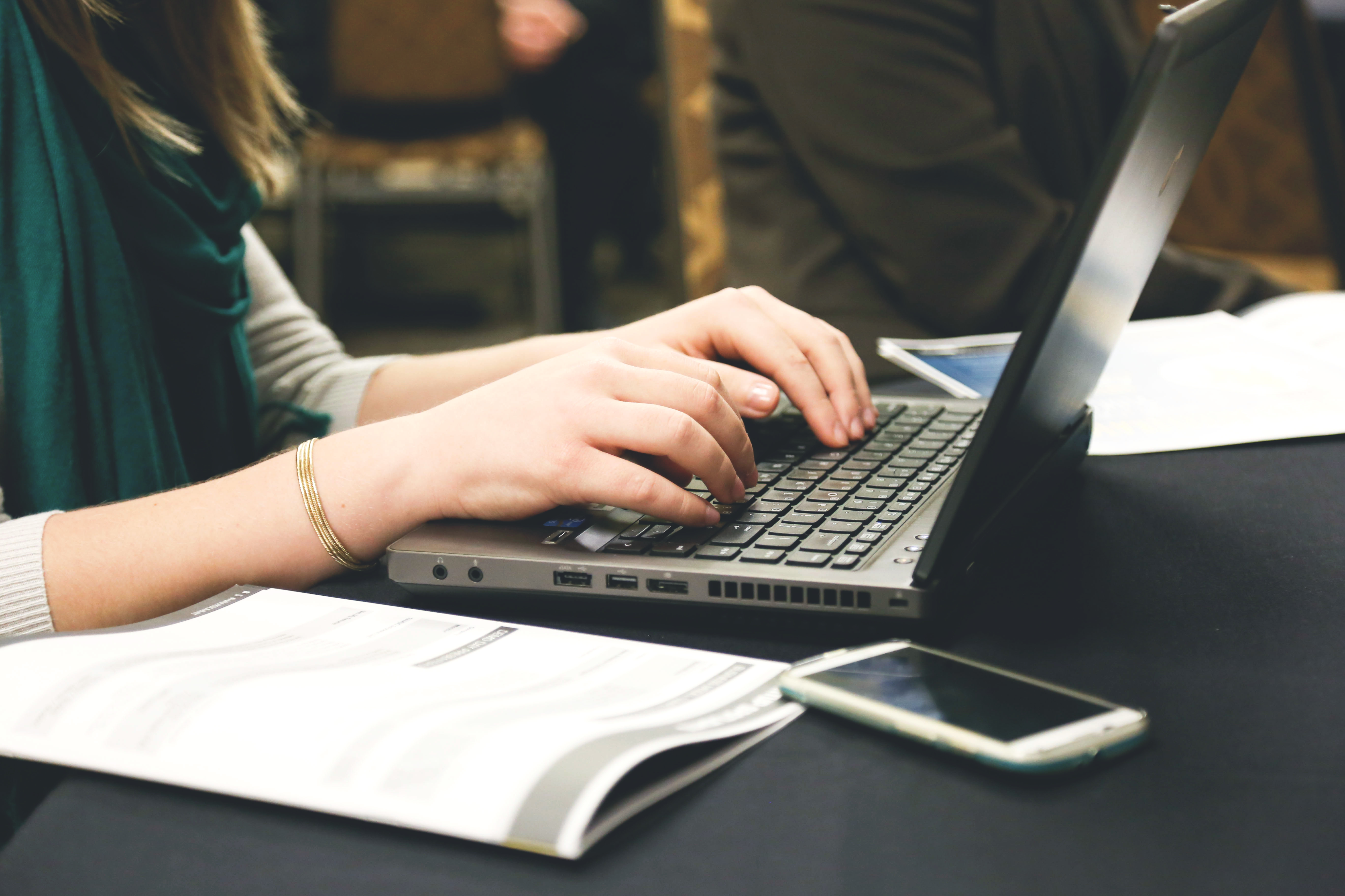 Steuererklärung vorbereiten: 5 Tipps gegen den Abgabestress