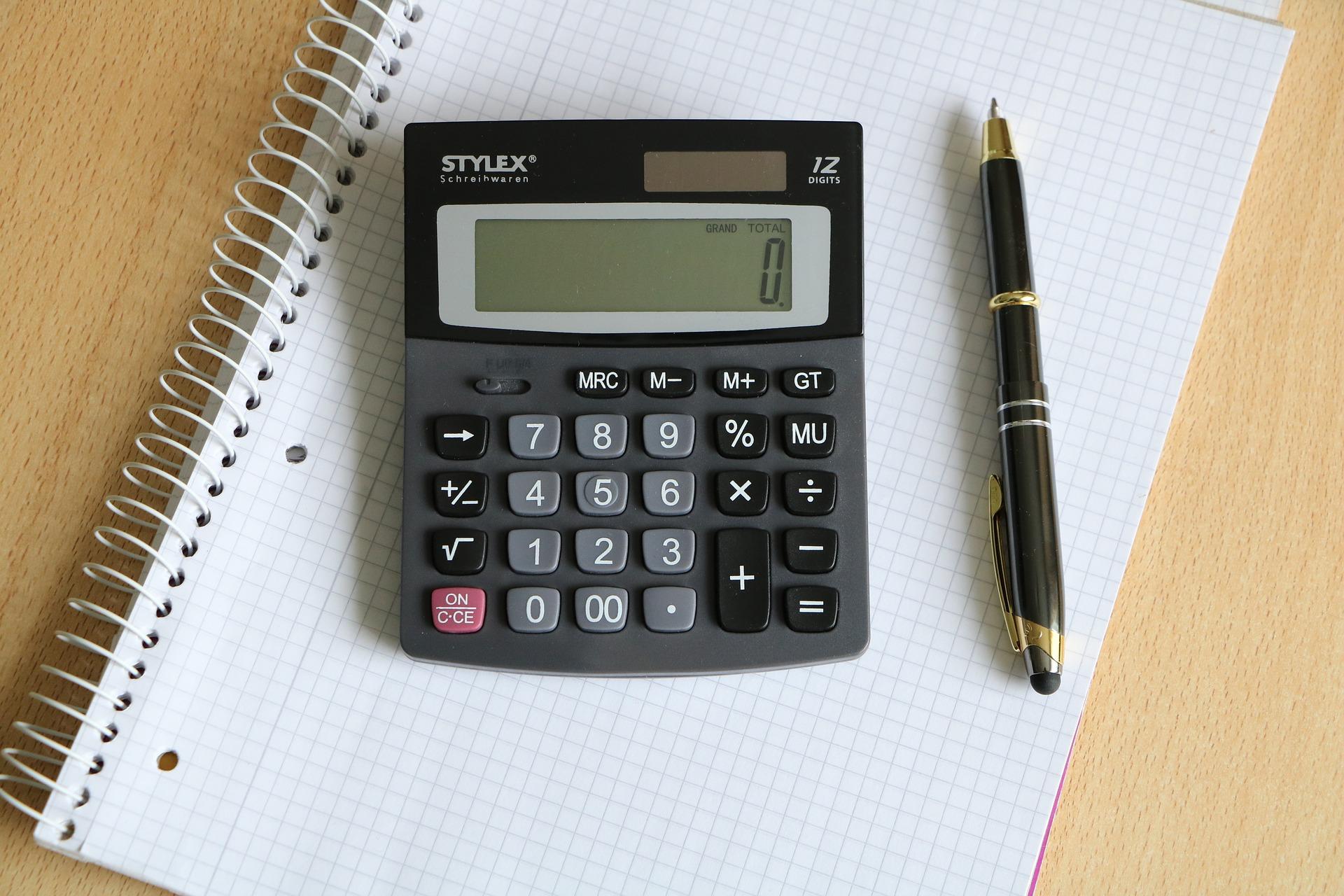 Buchtipp: Wiley Schnellkurs Buchhaltung und Bilanzierung