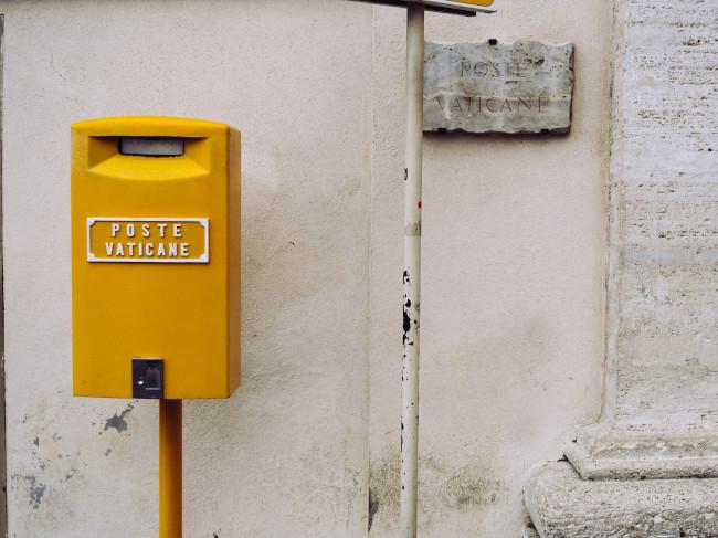 Was ist eine Briefkastenfirma?