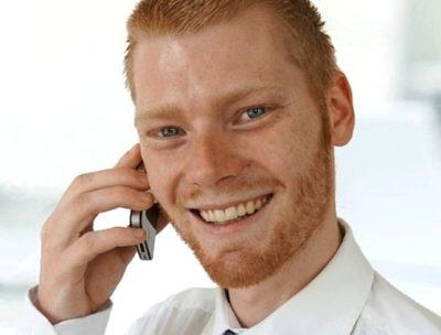 Max Oedinger, SEO Manager bei Homepage-Baukasten.de