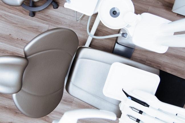 Private Zahnzusatzversicherung für Selbstständige